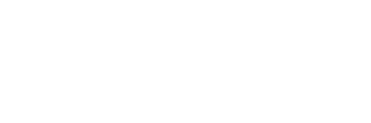 Logo Courceroy